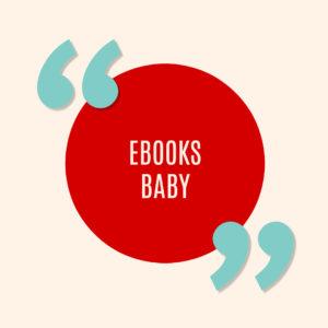 Ebooks Baby