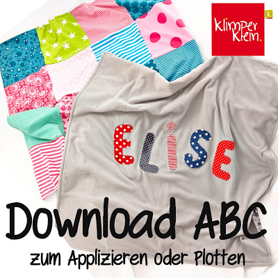 Download ABC zum Baby-Buch
