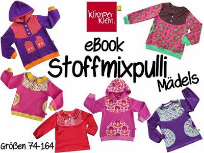 http://www.klimperklein.com/epages/63824791.sf/de_DE/?ObjectPath=/Shops/63824791/Products/14